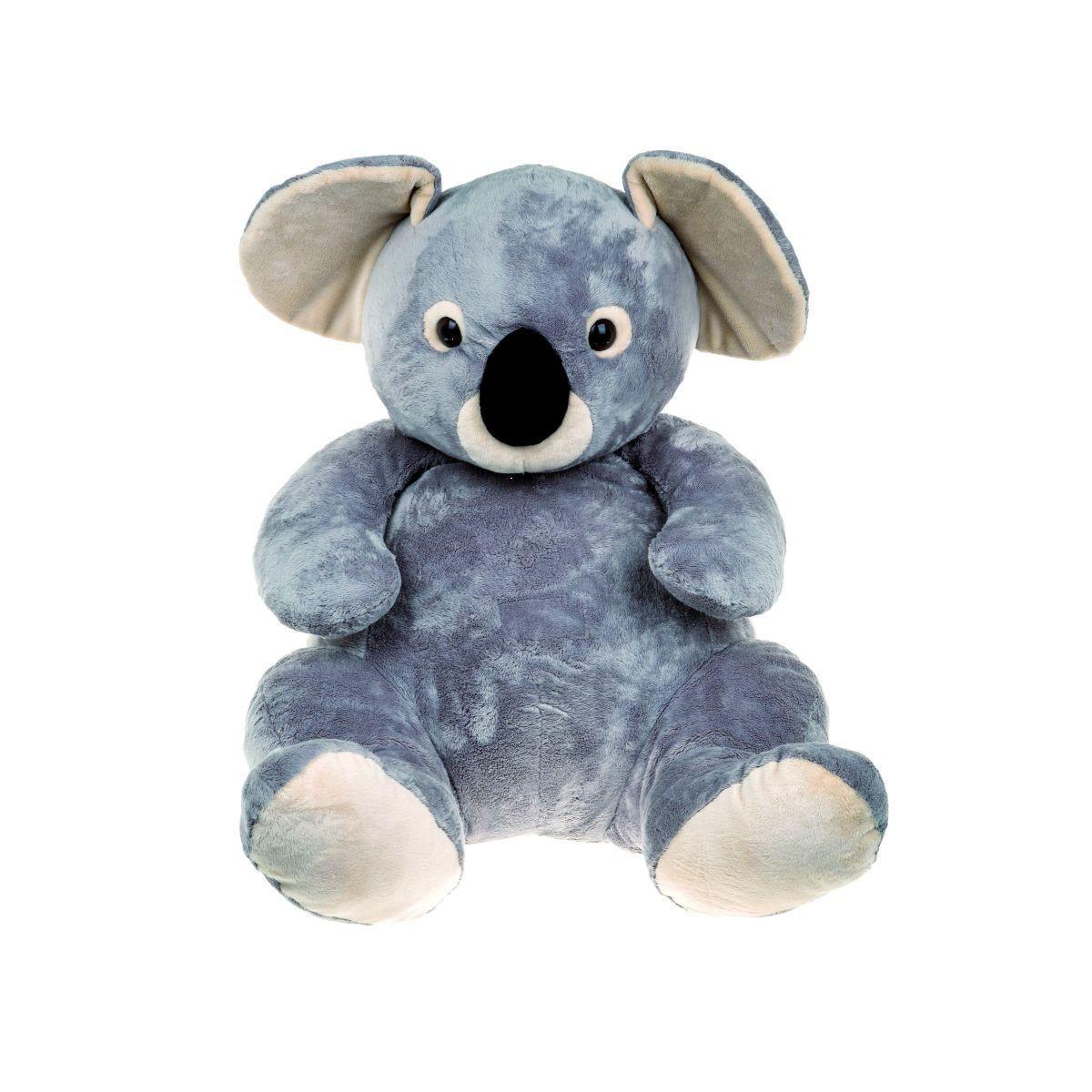 peluche koala geant