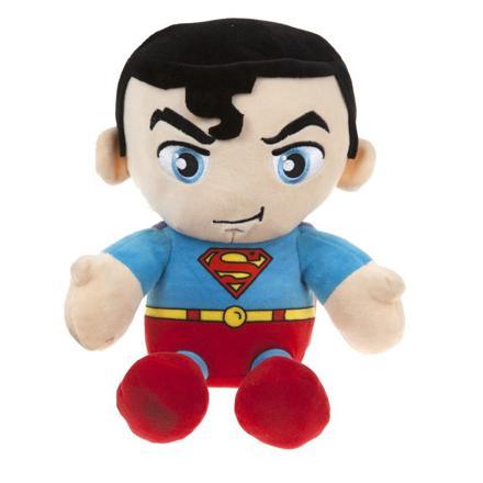 peluche superman