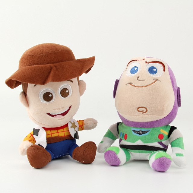 peluche toy story
