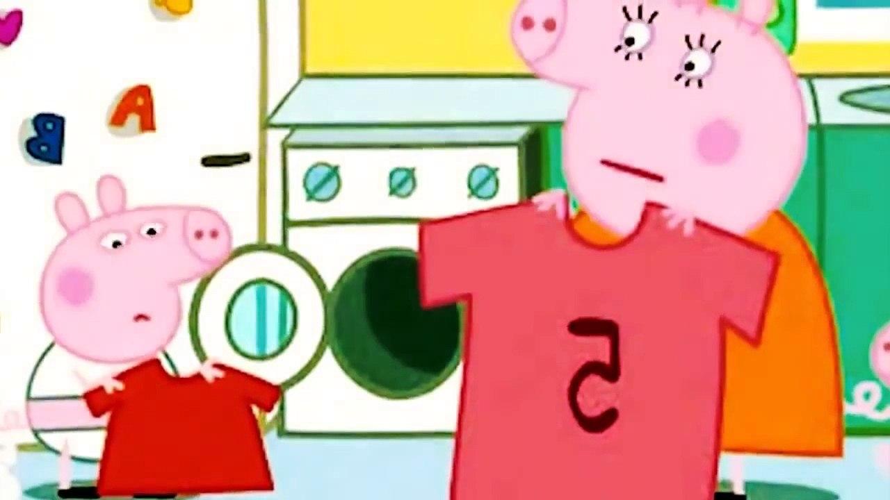 Avis Peppa Pig En Français Connaître Les Meilleurs【 Comparatif Des Tests 2019 】
