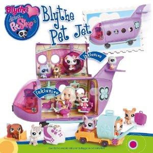 pet shop jouet