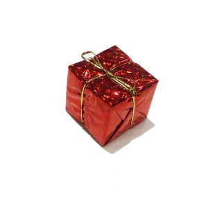 petit cadeau de noel
