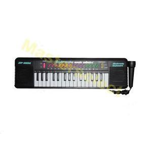 petit piano electrique