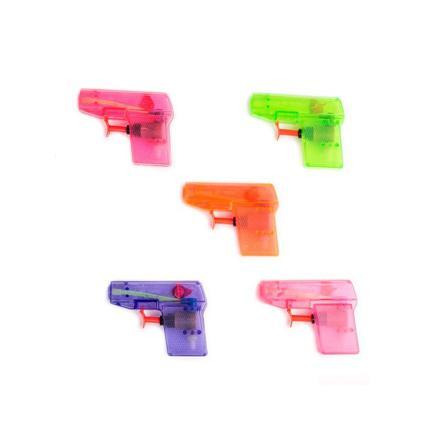 petit pistolet a eau
