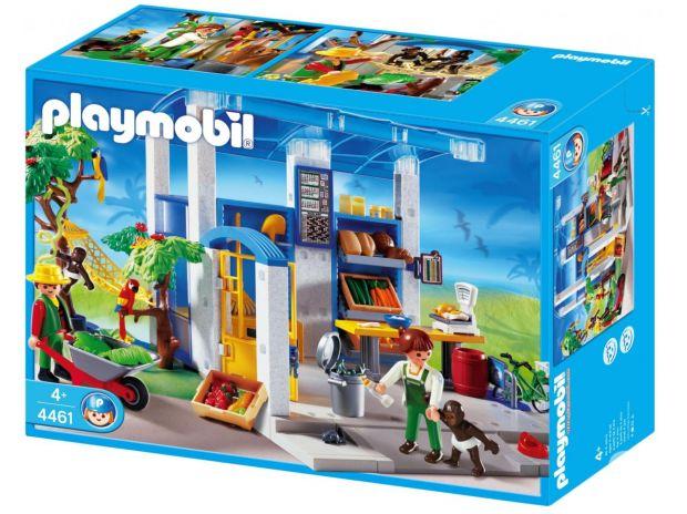 petite boite playmobil 10 euros