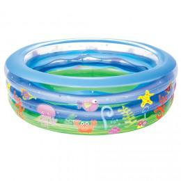 petite piscine enfant