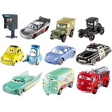 petite voiture cars