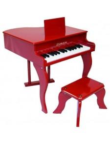 piano jouet enfant