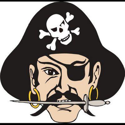 pic pirates