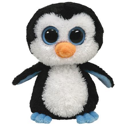 pingouin jouet