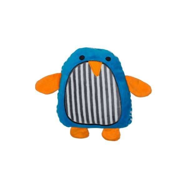 pingouin marque