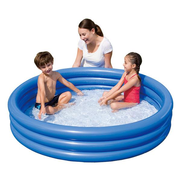 piscine boudin enfant