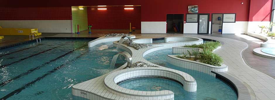 piscine pontivy