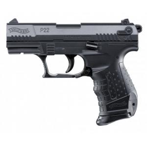 pistolet a bille pour 12 ans