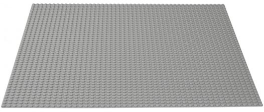 plaque lego 50x50