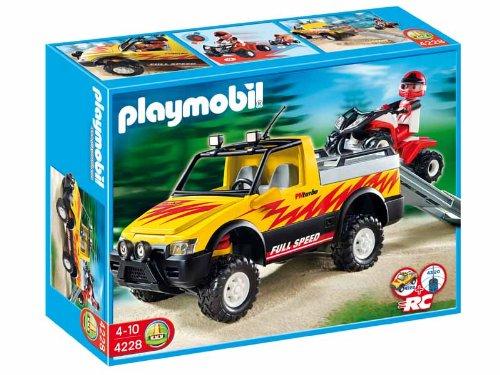 playmobil 4228