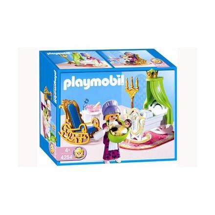 playmobil 4254