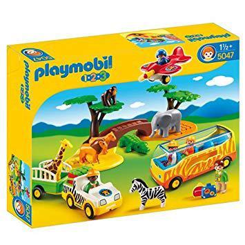 playmobil 5047