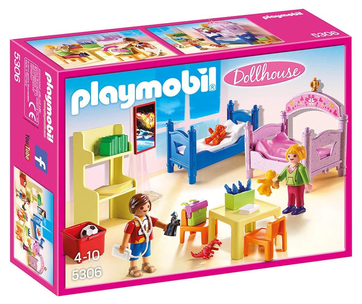 playmobil 5306
