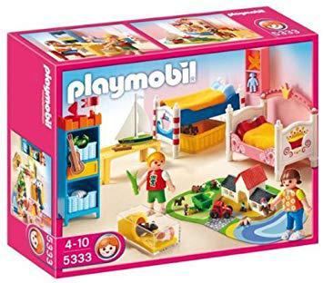 playmobil 5333