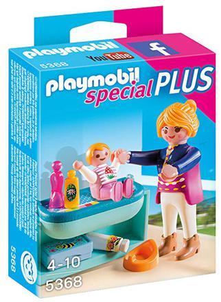playmobil 5368