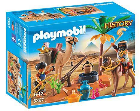 playmobil 5387