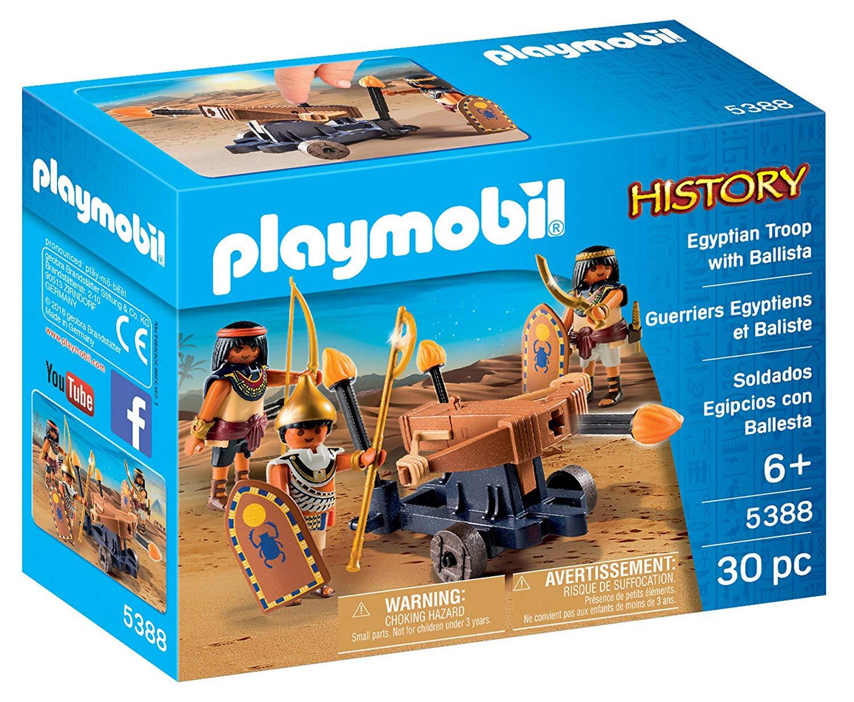 playmobil 5388