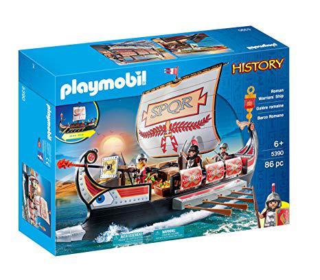 playmobil 5390