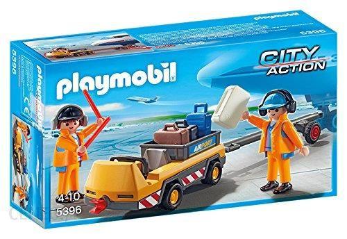 playmobil 5396