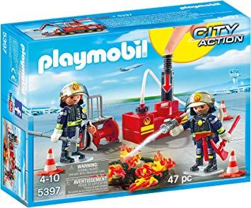 playmobil 5397