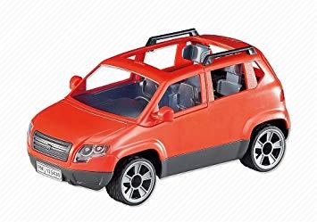 playmobil 6507