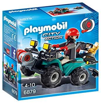 playmobil 6879