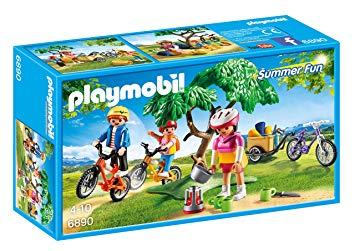 playmobil 6890