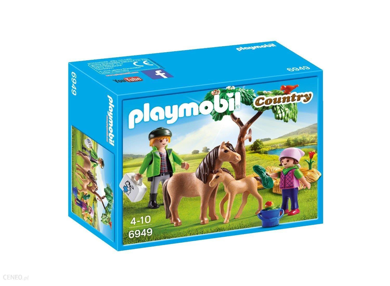 playmobil 6949