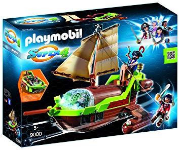 playmobil 9000