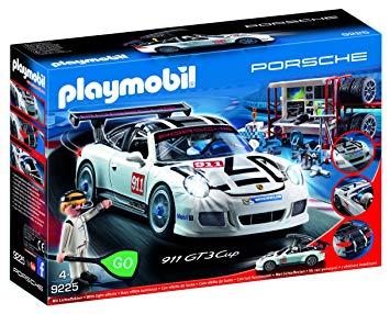 playmobil 9225