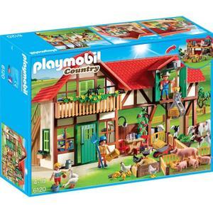 playmobil cdiscount