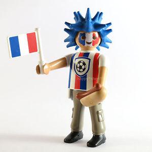 playmobil français