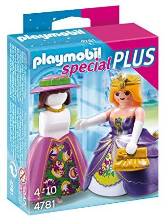 playmobil mannequin