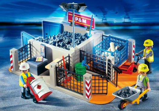 playmobil site