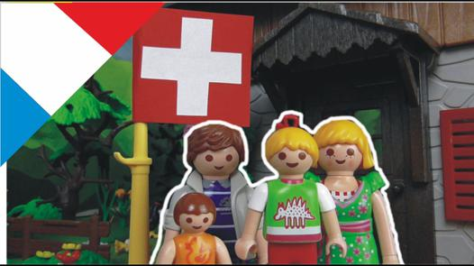 playmobil suisse
