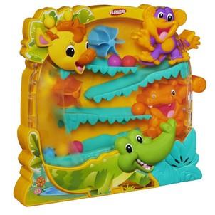 playskool jouet