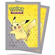 pochette pokemon