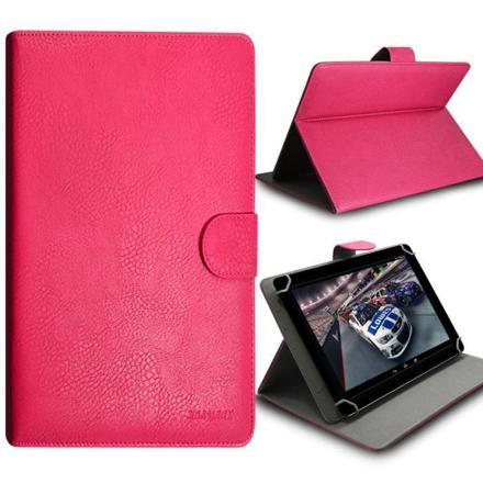 pochette pour tablette 7 pouces