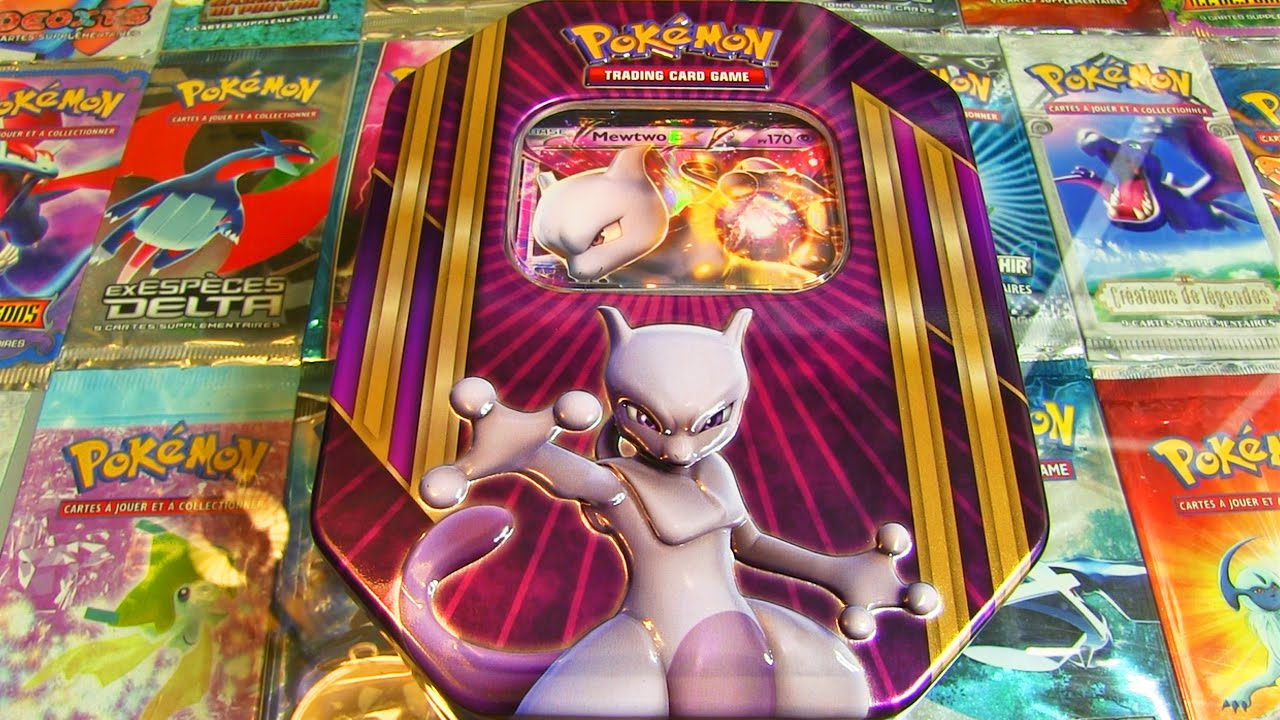pokebox mewtwo ex