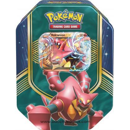 pokemon pokebox