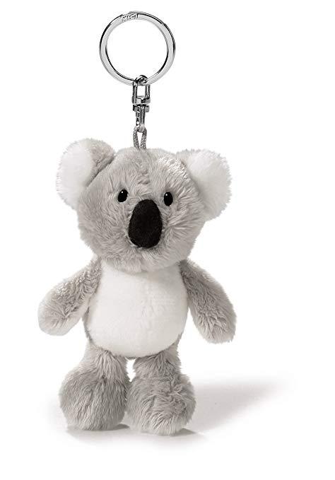 porte clé koala