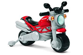 porteur bébé moto