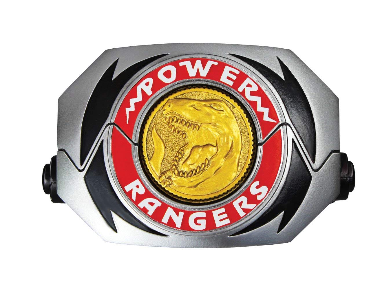 power rangers morpher