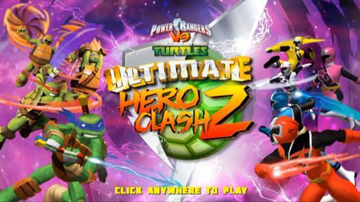 power rangers ninja steel jeux